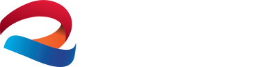 Resimac Asset Finance